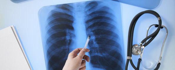 Если у вас спонтанно возникли проблемы с дыханием