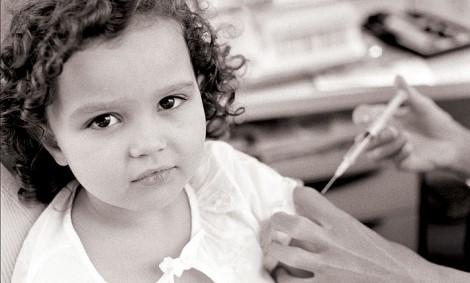 Лечение диабета у детей