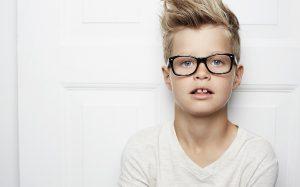 Разновидности неправильного прикуса зубов у детей