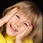 Что делать и как лечить гиперактивного ребенка... отвечает специалист