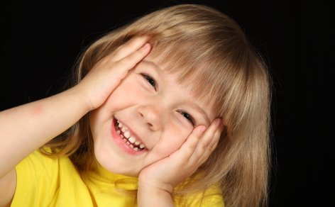 Что делать и как лечить гиперактивного ребенка… отвечает специалист