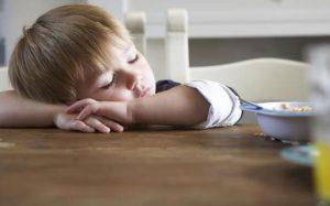 Олигофрения — причины, степени, симптомы и лечение олигофрении