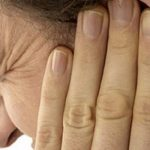 Эффективные ушные капли для детей и взрослых