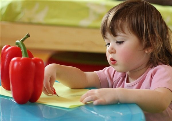 Медлительный ребёнок: можно ли с этим бороться?