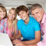 Воспитание подростка советы родителям