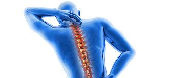 Дефанотерапия – эффективное лечение межпозвоночной грыжи!