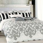 Преимущества сатинового постельного белья
