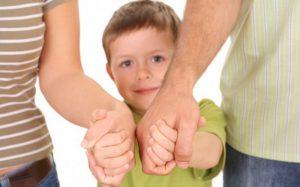 Воспитание ребёнка: как научить ребёнка следить за своими вещами?