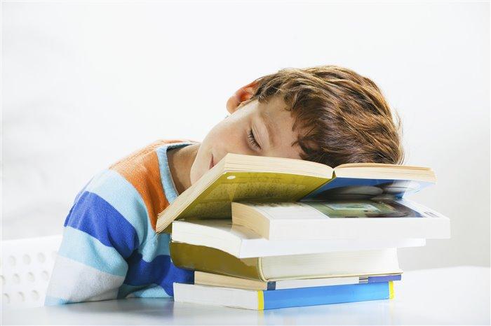 Как определить гипервитаминоз у ребенка