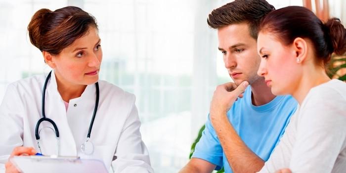 С чего начать планирование беременности женщине и мужчине — этапы, препараты и рекомендации