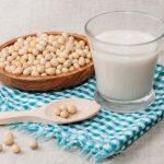 Почему детям нельзя давать молоко растительного происхождения? Открытие