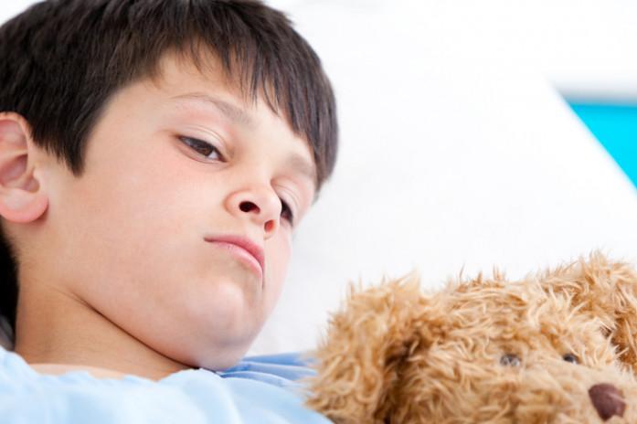 Вирус Коксаки: что надо знать молодым родителям?