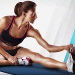 Занятия на силовых тренажерах существенно восстанавливают здоровье