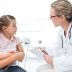 Прививки перед школой: какие должны быть сделаны до 1 сентября первокласснику?