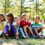 Ротавирусная инфекция угрожает малышам и школьникам