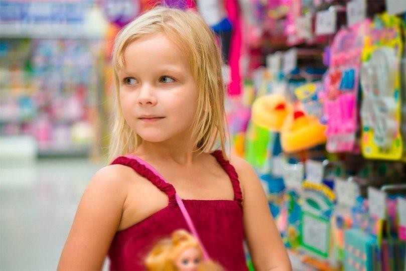 Почему нужно запрещать что-то ребенку