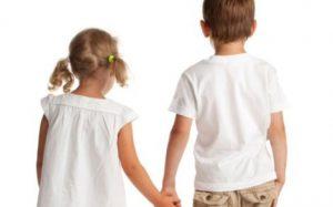 Умственная отсталость у детей: особенности, степень (дебильность, имбецильность, идиотия)