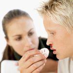 Что делать, если ребёнок курит?