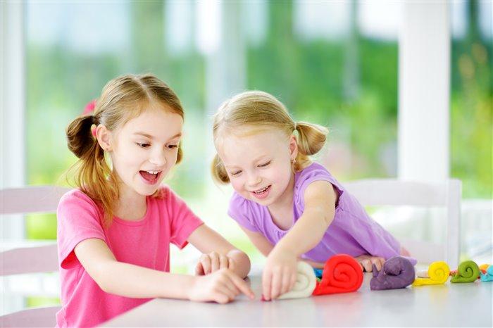 Интересные факты в воспитании детей