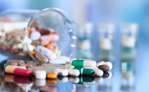 Любой препарат по хорошей цене в любое время суток. Где покупать лекарства?