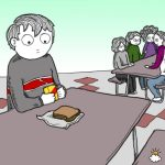 Ранние признаки аутизма. Как не пропустить?