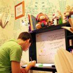 Профориентация. Как помочь ребёнку выбрать профессию?