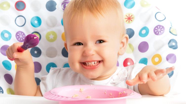 Гиперактивный ребенок — что делать родителям?