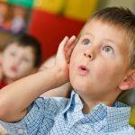 Мобильный телефон для ребенка: за и против