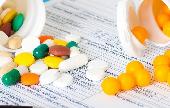Витамины при планировании беременности: какие выбрать?