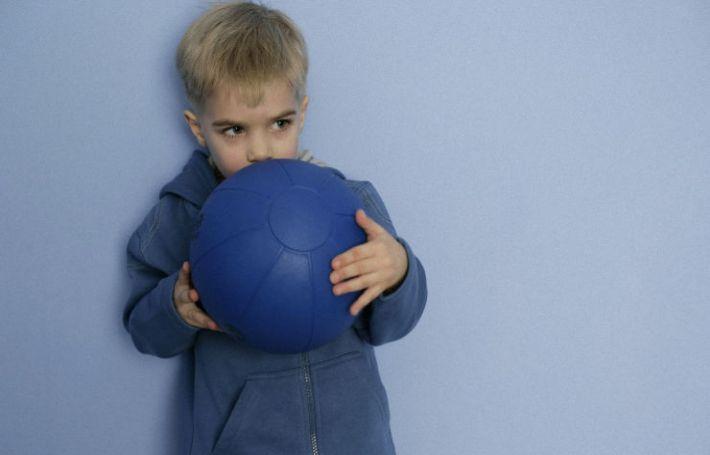 Ребенок не говорит: как учить ребенка говорить? Упражнения, игры и рекомендации