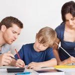 Как можно лишить мать родительских прав – веские причины и последствия крайней меры