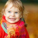 Как одеть ребенка на прогулку – быстро и без крика