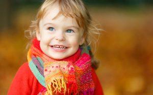 Развитие в 2 года: что должен уметь делать ребенок