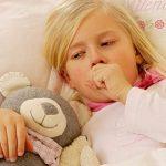 Как давать мукалтин детям