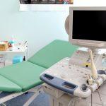 Что делать при запоре: лечение лазерными аппаратами