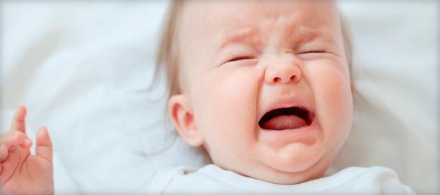 Как определить гепатит С у ребенка