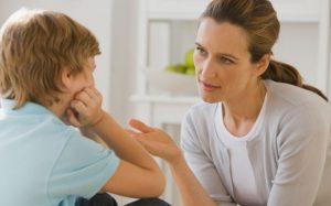 Аденоиды у детей: причины, симптомы и лечение