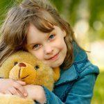 Купить игрушку или отказать? Зачем учить детей терпению