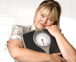 Борьба с детским ожирением или как похудеть подростку