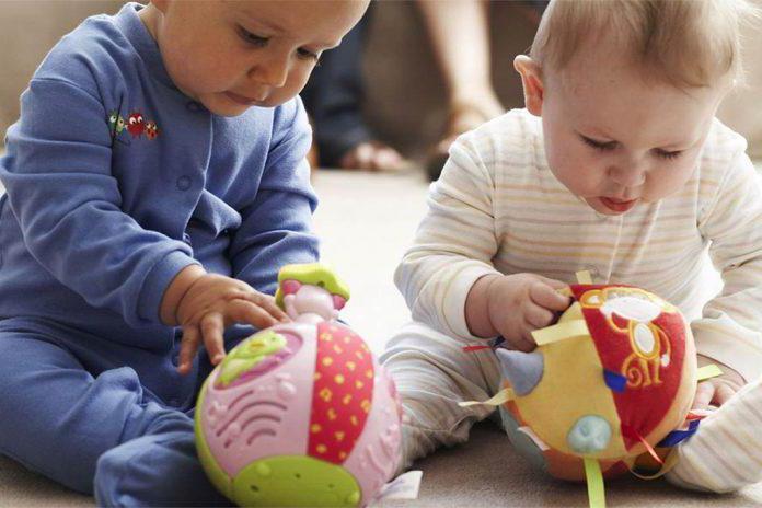 Чем развлечь детей? Развлечения для детей. Игры и занятия с детьми