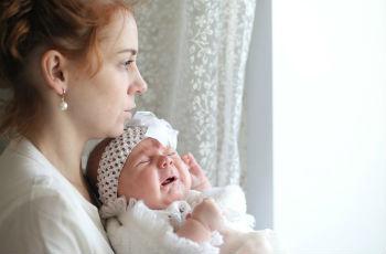 Мастит у кормящей матери: симптомы, лечение и меры профилактики
