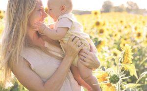 С какими проблемами может столкнуться кормящая мама?