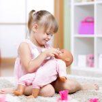 Зубная фея. Как мотивировать ребенка ухаживать за зубами