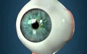 Близорукость у детей: методы лечения и коррекции зрения