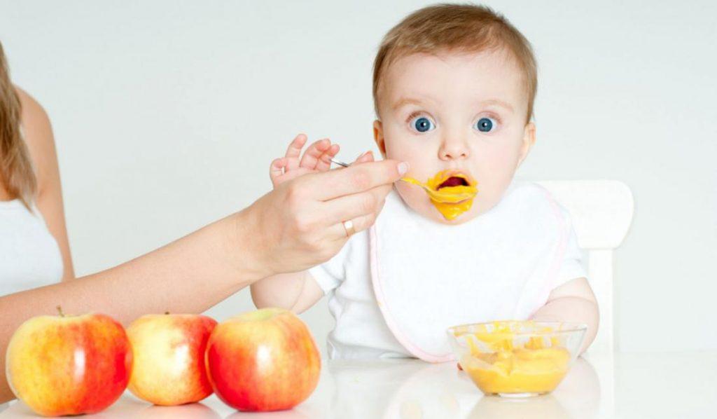 Чем лечить кашель у детей