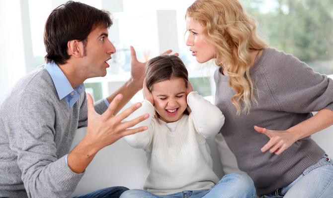 Когда ребенок становится средством