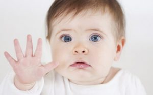 Нейродермит у детей: причины, лечение и профилактика