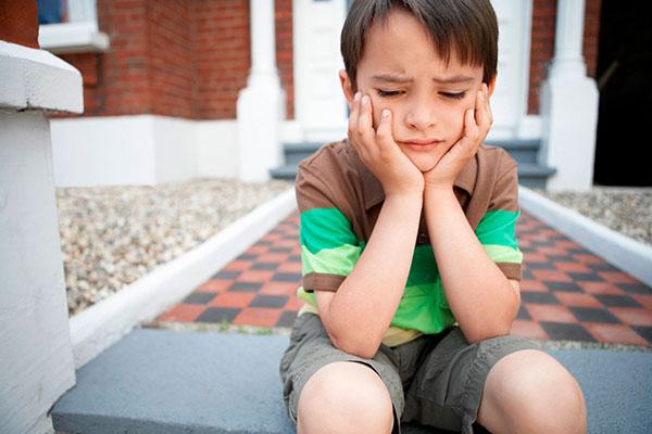 Симптомы и лечение вирусной пузырчатки у детей
