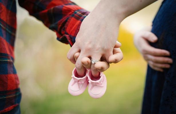 Тайны созревания шейки матки к родам