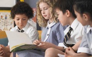 Школы Австралии: чему и как учат за рубежом?